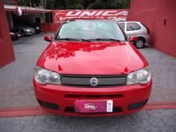 Fiat Siena Fire Flex 2008 - 2008