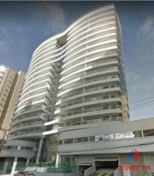 Apartamento no Edifício Isola Rizza, na Praia de Itapuã!
