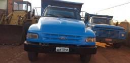 Ford SAPO 12000 MWM