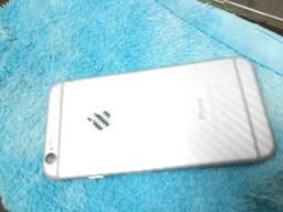 iPhone 6 GB 16