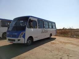 Vendo esse microonibus 2007/2007