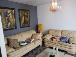 Apartamento 336 m²