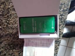 Moto G8 Power 64 GB