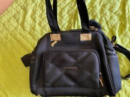 Bolsa masterbag