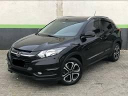 MK* Honda Hr-v 1.8 EX 2016 (Flex) Automático