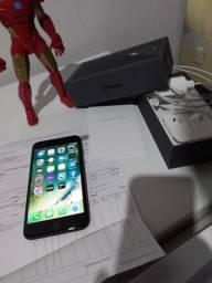 IPhone 8 plus 64gb + NF + Garantia