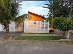 Casa em Peruíbe litoral sul de SP liberada para finais de semana