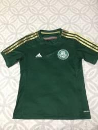 Palmeiras original TAM 12