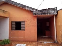 Casa à venda com 4 dormitórios em Quintino facci i, Ribeirao preto cod:V15459