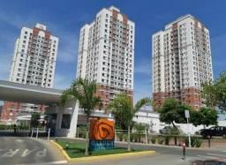 Título do anúncio: Apartamento no Garden 3 Américas, próximo á Universidade Federal de Mato Grosso