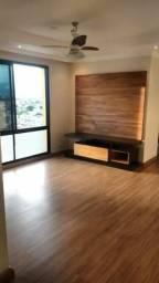 Apartamento 1 dormitório - Av Presidente Wilson/SV comprar usado  São Vicente