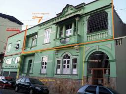 Oportunidade Vendo 4 casas em 1 no centro histórico de Ponte Nova área total de 600m2