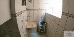 Apartamento 02 quartos, sendo 01 suíte - São Jorge