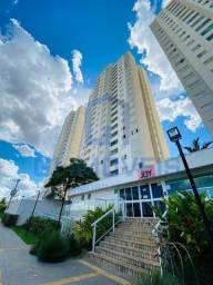 Apartamento 2 quartos, Residencial Invent Joy!
