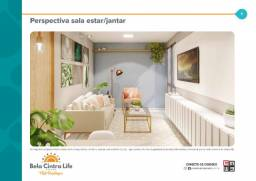 House Ofertas, condominio Bela Life