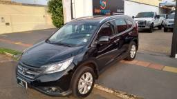 Cr-v 2.0 exl awd top