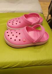Crocs crocband adulto