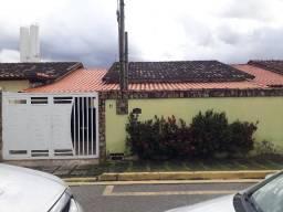 Campo Grande/Park shopping/Casa 3 quartos/370 mil reais/Aceita CEF