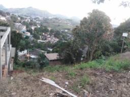 Vende-se terreno no vilage