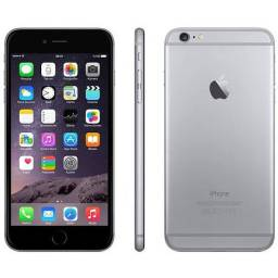 IPhone 6S Plus 32G LACRADO