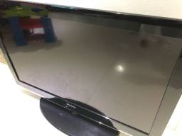TV LCD Samsung 40? HD