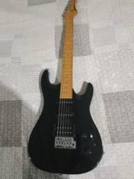 Guitarra Aria Pro 2 Magna series