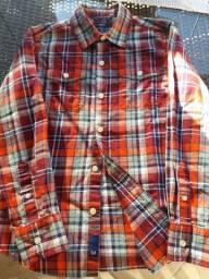 Vendo esta Camisa GAP infantil original