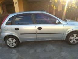 Corsa Hatch Maxx 1.8 2006