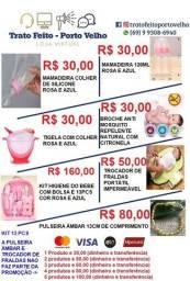 3 produtos por 60,00