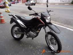 Interessados e vender ou trocar moto. Falar comigo