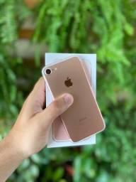 iPhone 7 com garantia Apple