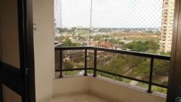 Apartamento com 4 dormitórios - suite no Jd. Aquarius