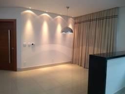 Casa Jardim Morada das Acácias, 3 dormitórios, 1 suíte, Limeira - SP