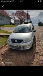 C3 Citroën