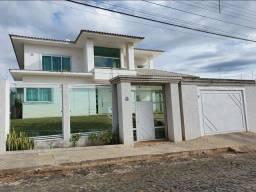Casa Nova Oportunidade