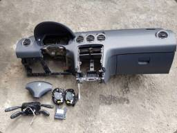 Kit airbag peugeot 308 / 408