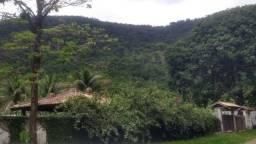 Vendo terreno - Mazomba Itaguaí
