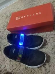 Sapato Bibi
