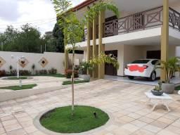 Casa Duplex + Casa Térrea