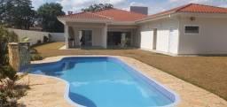 Condomínio Residencial Eldorado- Tremembé Casa térrea 4 suítes