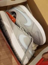 Tenis Nike Original Tam 36