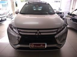 Mitsubshi Eclipse Cross 1.5 HPE-S Turbo 2020