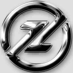Volkswagen Saveiro 1.6 CL Cabine Simples Gasolina