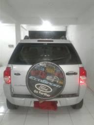 Vendo Ford ecosport 2011 2012 conservado $28.500 contato