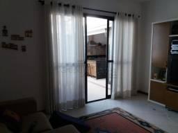 Apartamento 260M2, Cobertura Duplex - Bosque dos Eucaliptos