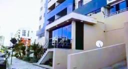 Vendo Apartamento no Bessa 160 metros