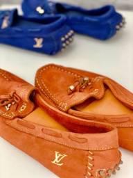 Sapato/sapatilha