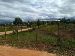 Vendo ou trocoLote/terreno Guarapari es.
