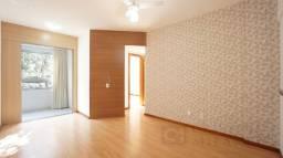 Apartamento 2 Quartos Código 1301