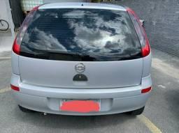 Corsa hatch 2003/04  10.200